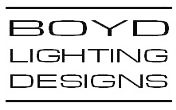 Boyd Lighting Designs